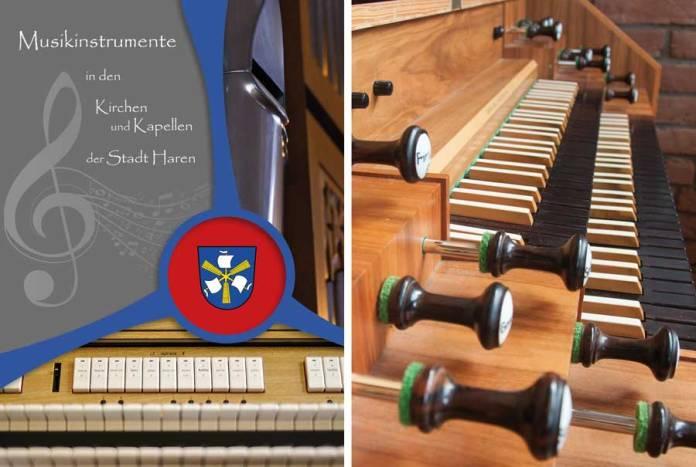 1609_Ausst_Orgelbilder1