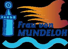 Mundeloh