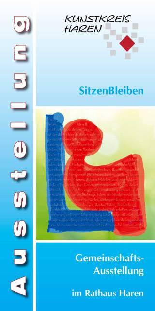 1611_SitzenBleiben