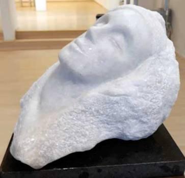 Hille_Korte_Skulptur